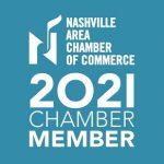 Nashville Chamber logo