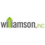 Williamson Inc. logo