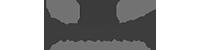 BJIT logo