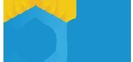 Kev's Best Logo